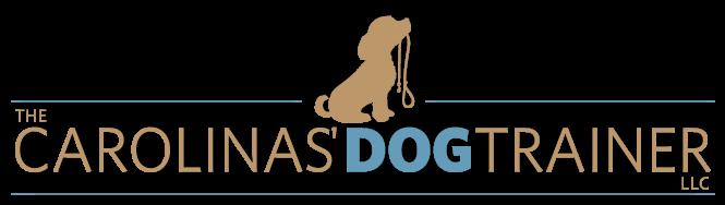 Carolinas' Dog Trainer